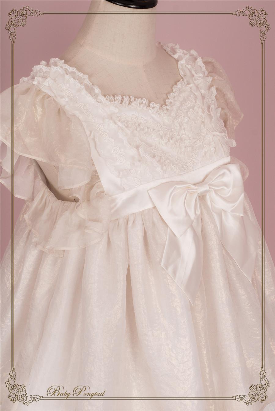 Babyponytail_Stock Photo_Present Angel_JSK White_10.jpg