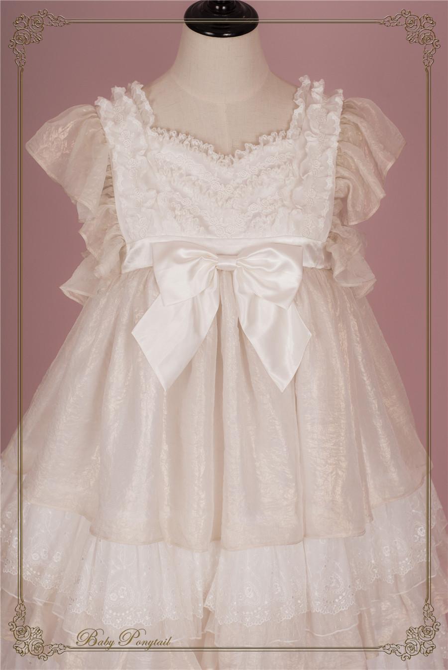 Babyponytail_Stock Photo_Present Angel_JSK White_13.jpg