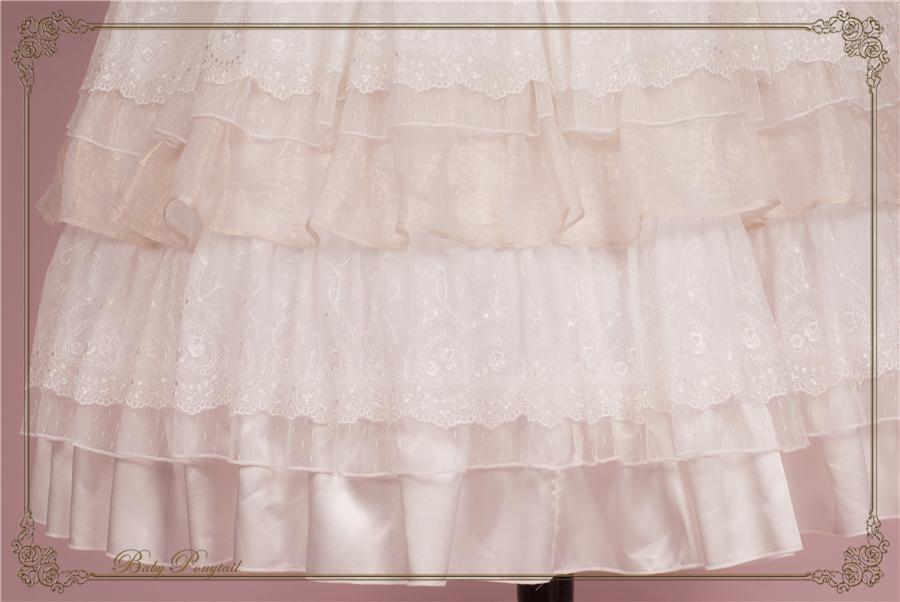 Babyponytail_Stock Photo_Present Angel_JSK White_12.jpg