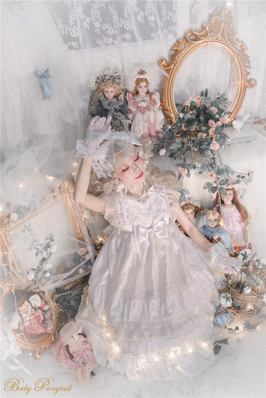 Babyponytail_Model Photo_Present Angel_JSK white_2_Kaka_02.jpg