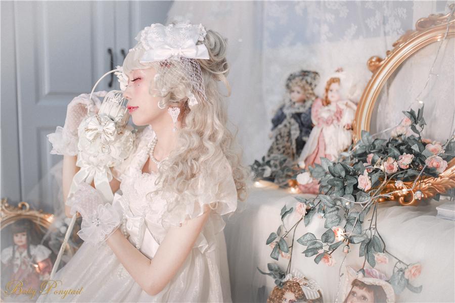 Babyponytail_Model Photo_Present Angel_JSK white_2_Kaka_03.jpg