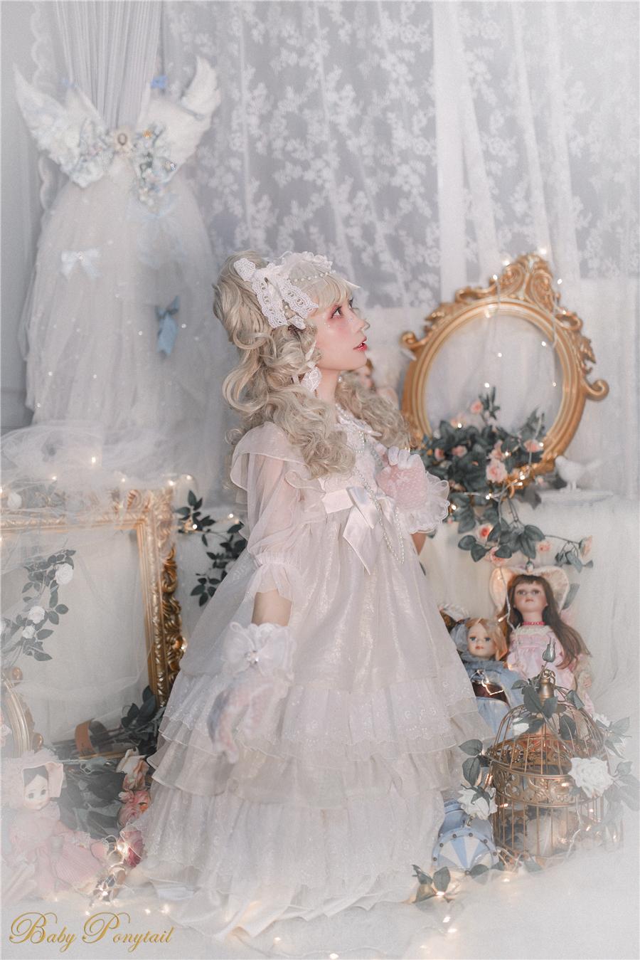 Babyponytail_Model Photo_Present Angel_JSK white_2_Kaka_05.jpg