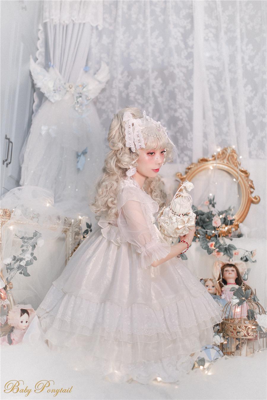 Babyponytail_Model Photo_Present Angel_JSK white_2_Kaka_07.jpg