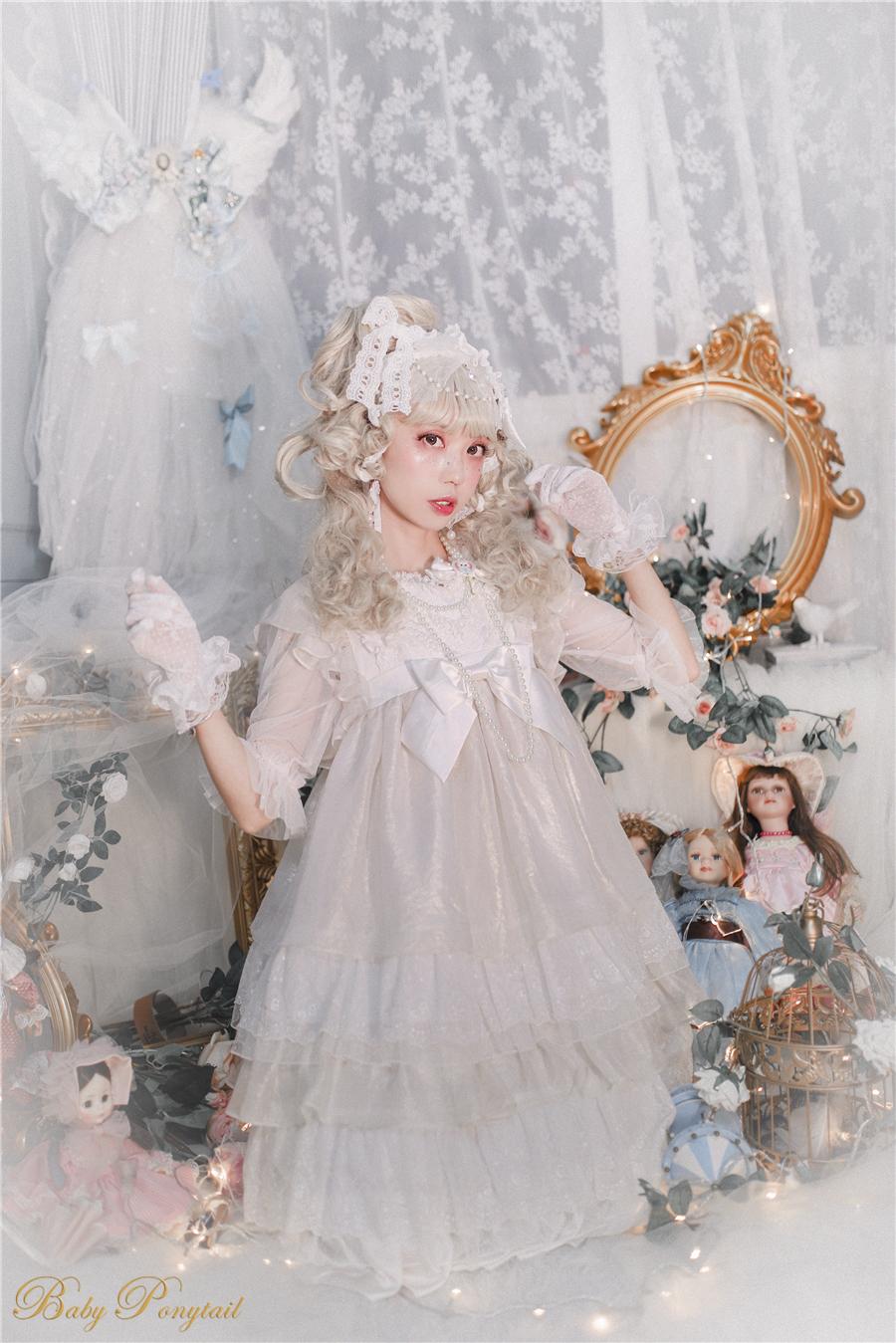 Babyponytail_Model Photo_Present Angel_JSK white_2_Kaka_06.jpg