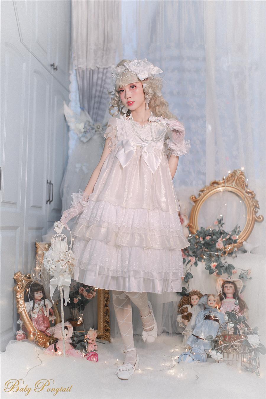Babyponytail_Model Photo_Present Angel_JSK white_2_Kaka_08.jpg