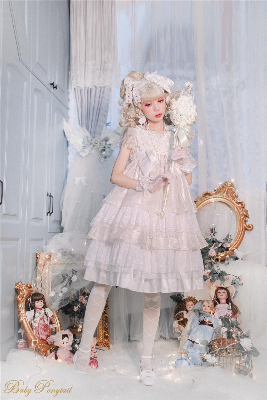 Babyponytail_Model Photo_Present Angel_JSK white_2_Kaka_09.jpg