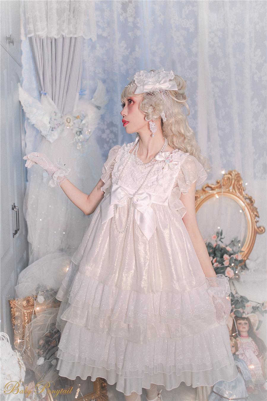 Babyponytail_Model Photo_Present Angel_JSK white_2_Kaka_11.jpg