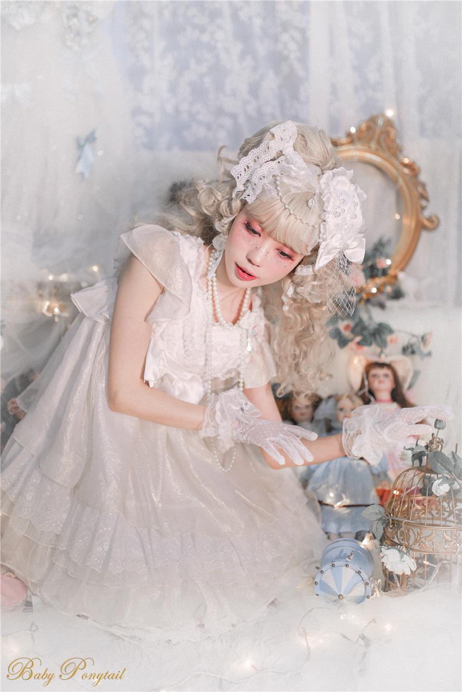 Babyponytail_Model Photo_Present Angel_JSK white_2_Kaka_12.jpg