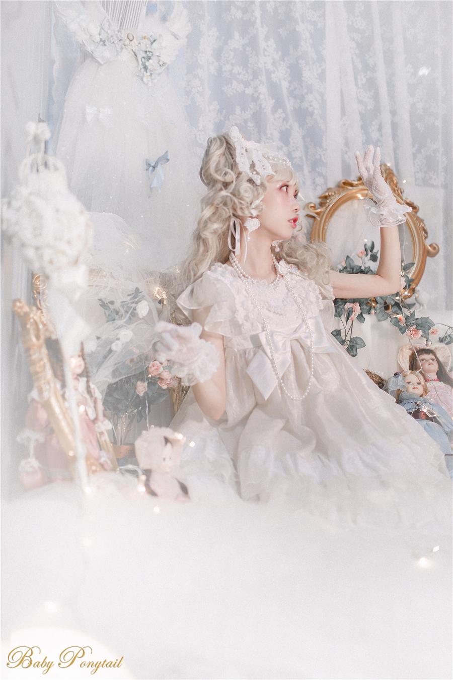 Babyponytail_Model Photo_Present Angel_JSK white_2_Kaka_13.jpg