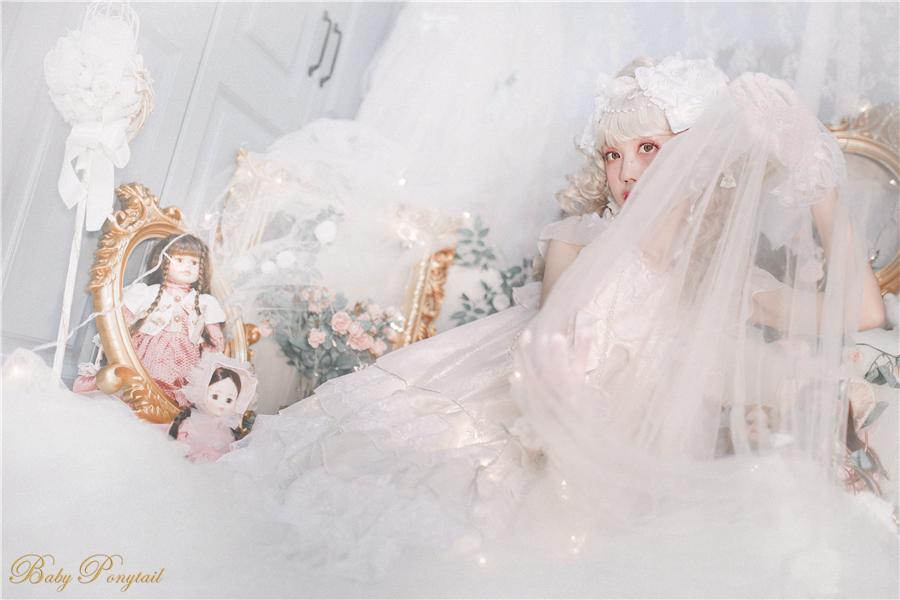 Babyponytail_Model Photo_Present Angel_JSK white_2_Kaka_15.jpg