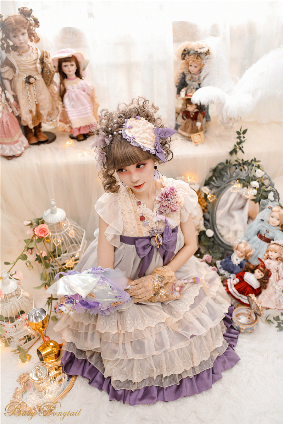 Babyponytail_Model Photo_Present Angel_JSK Violet_2_Kaka_06.jpg