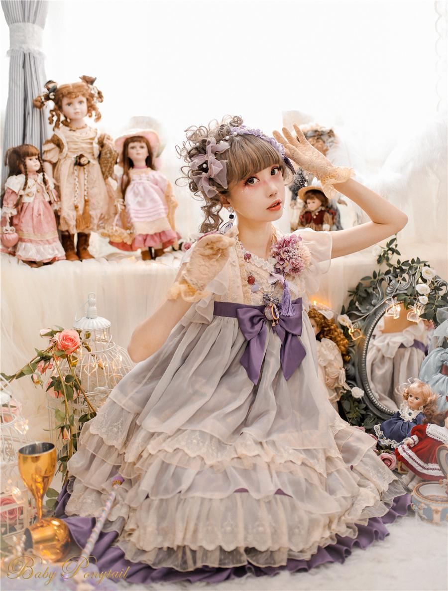 Babyponytail_Model Photo_Present Angel_JSK Violet_2_Kaka_12.jpg
