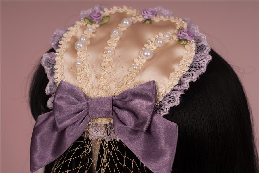 Babyponytail_Stock Photo_Present Angel_Accessories_10.jpg