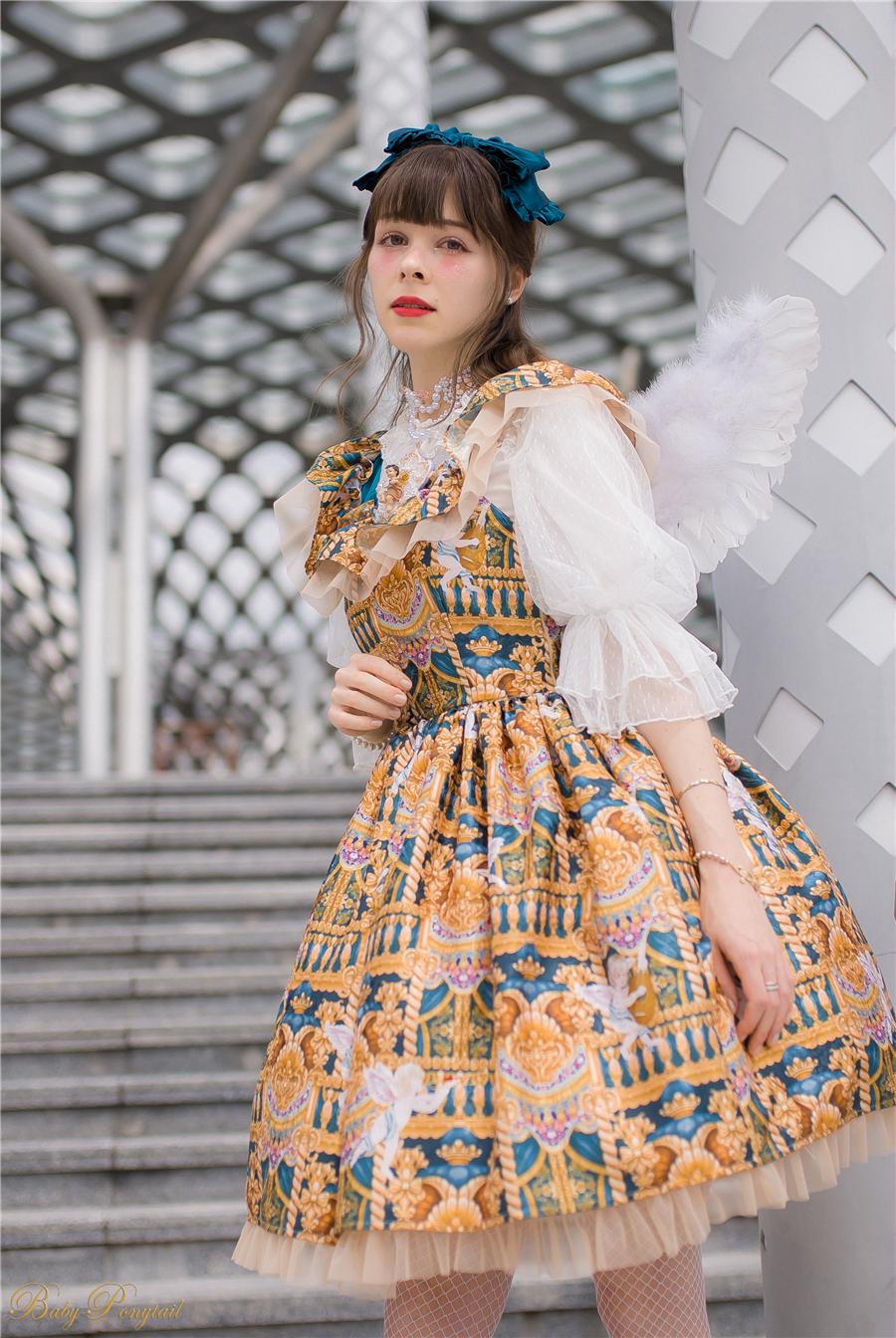 Babyponytail_Model_Ruffle Collar JSK_Tiel Angel_2_Claudia_2.jpg