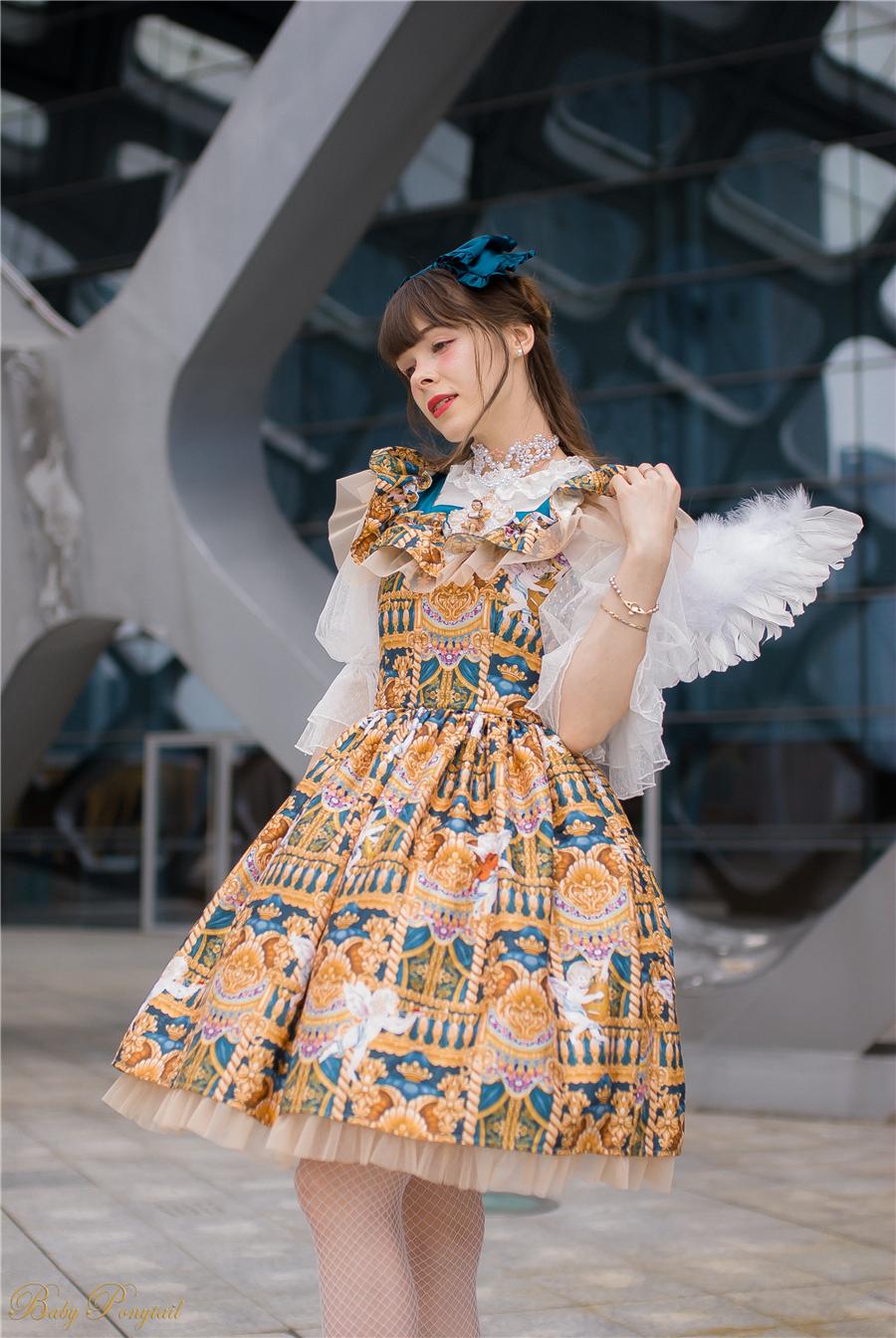 Babyponytail_Model_Ruffle Collar JSK_Tiel Angel_2_Claudia_3.jpg