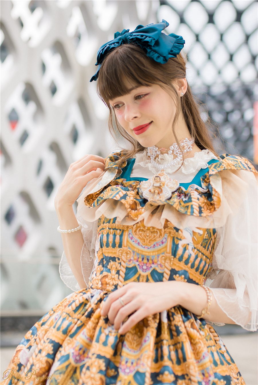 Babyponytail_Model_Ruffle Collar JSK_Tiel Angel_2_Claudia_4.jpg