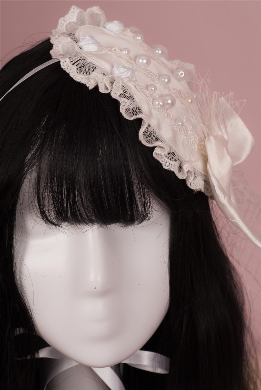 Babyponytail_Stock Photo_Present Angel_Accessories_4.jpg