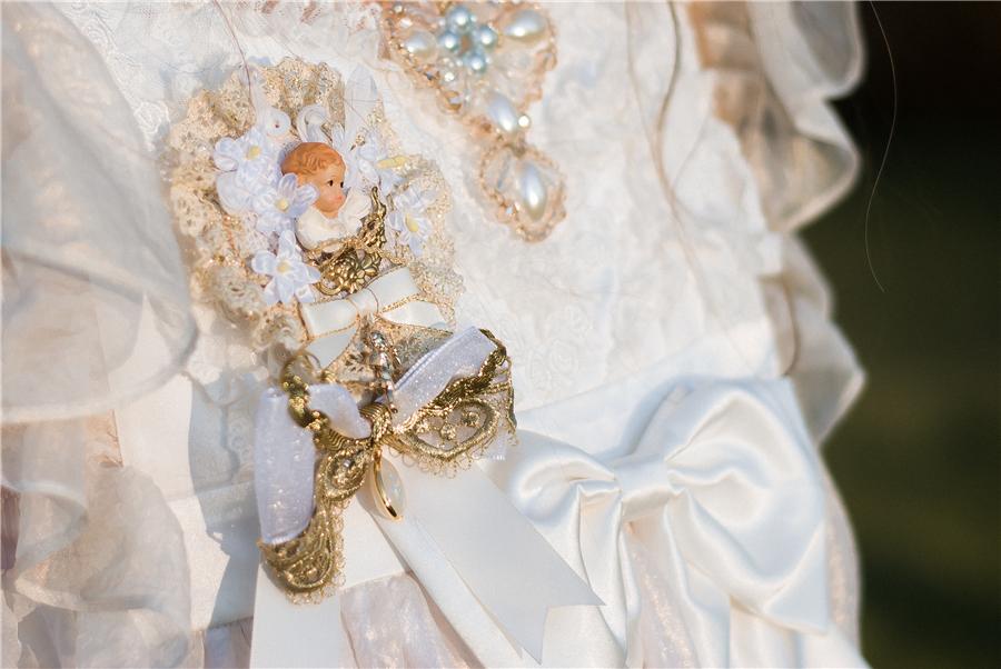 BabyPonytail_modelclaudia_Present Angel White JSK park12.jpg