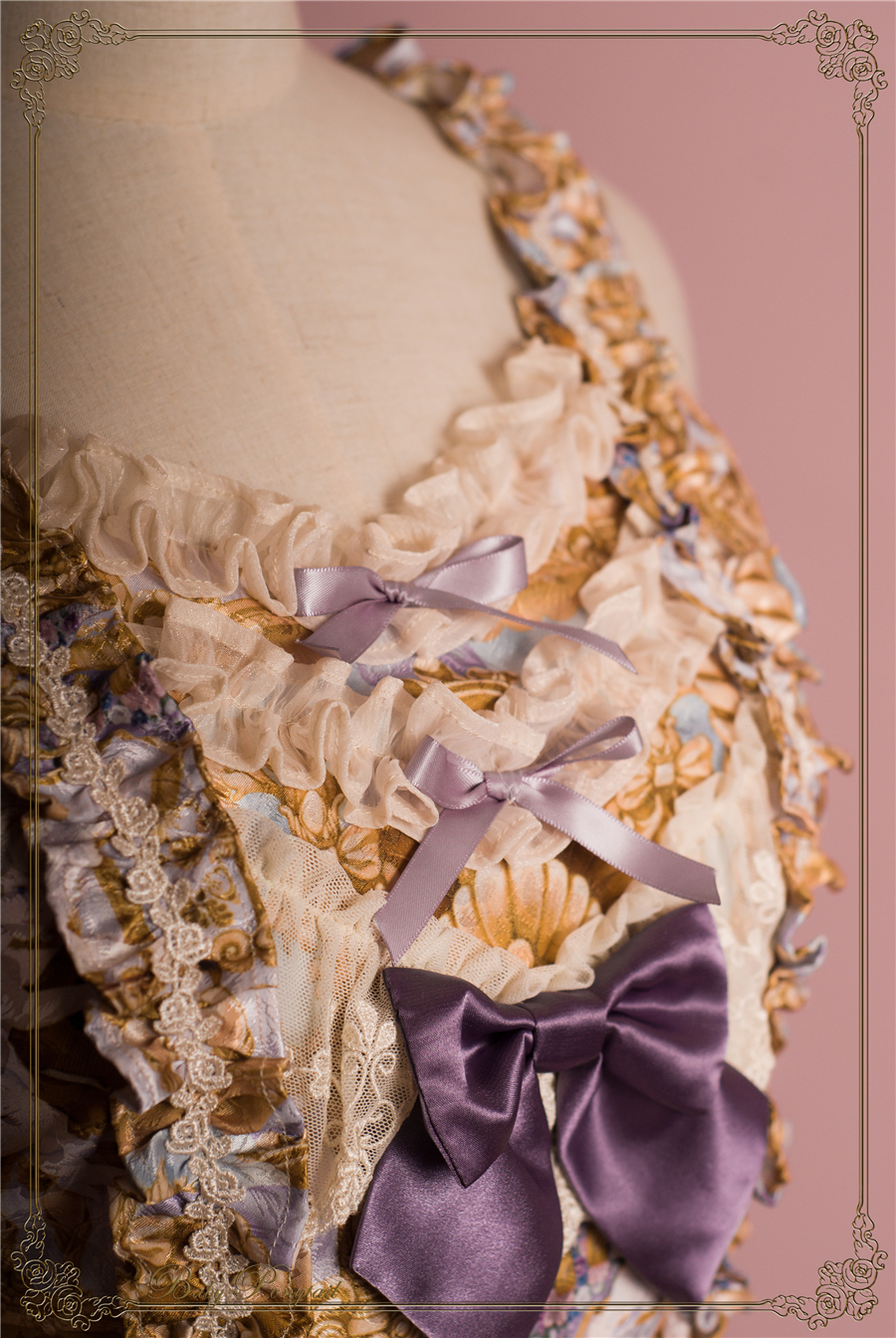 BabyPonytail_Angels of the Opera House_ JSK Lavender_3.jpg