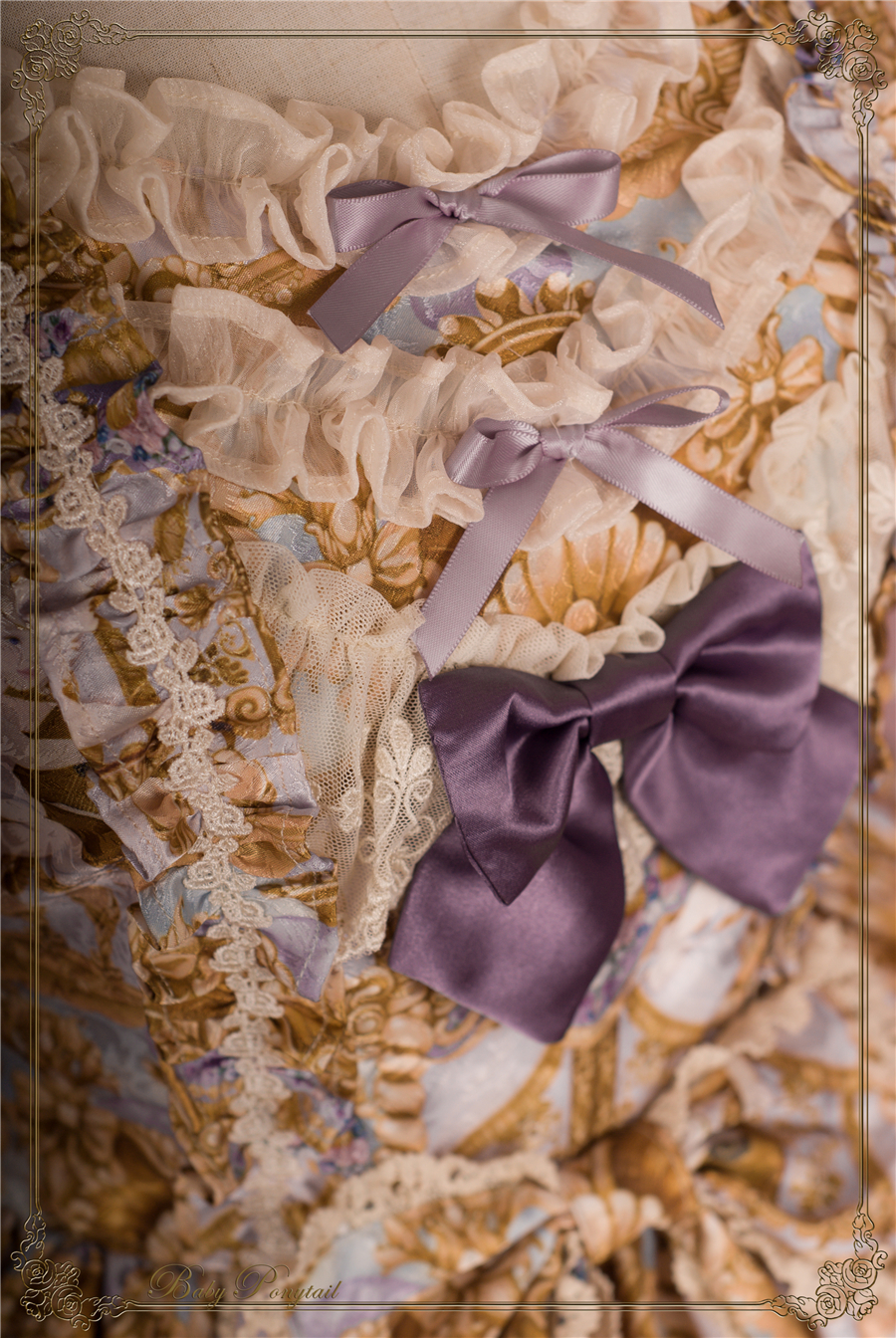 BabyPonytail_Angels of the Opera House_ JSK Lavender_4.jpg