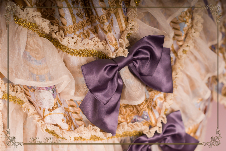 BabyPonytail_Angels of the Opera House_ JSK Lavender_9.jpg