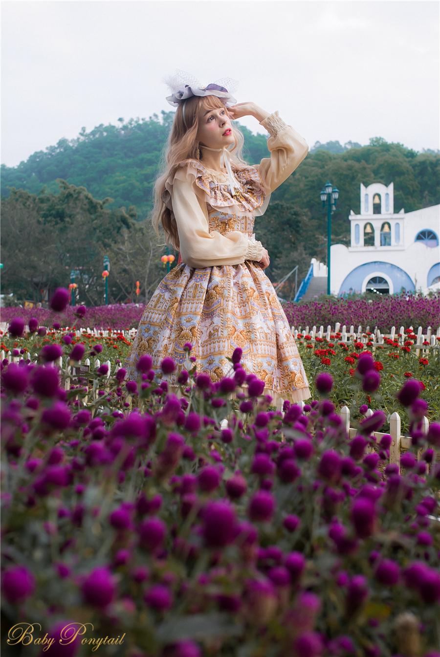 Babyponytail_Model_JSK_Purple Present Angel_Claudia_02.jpg