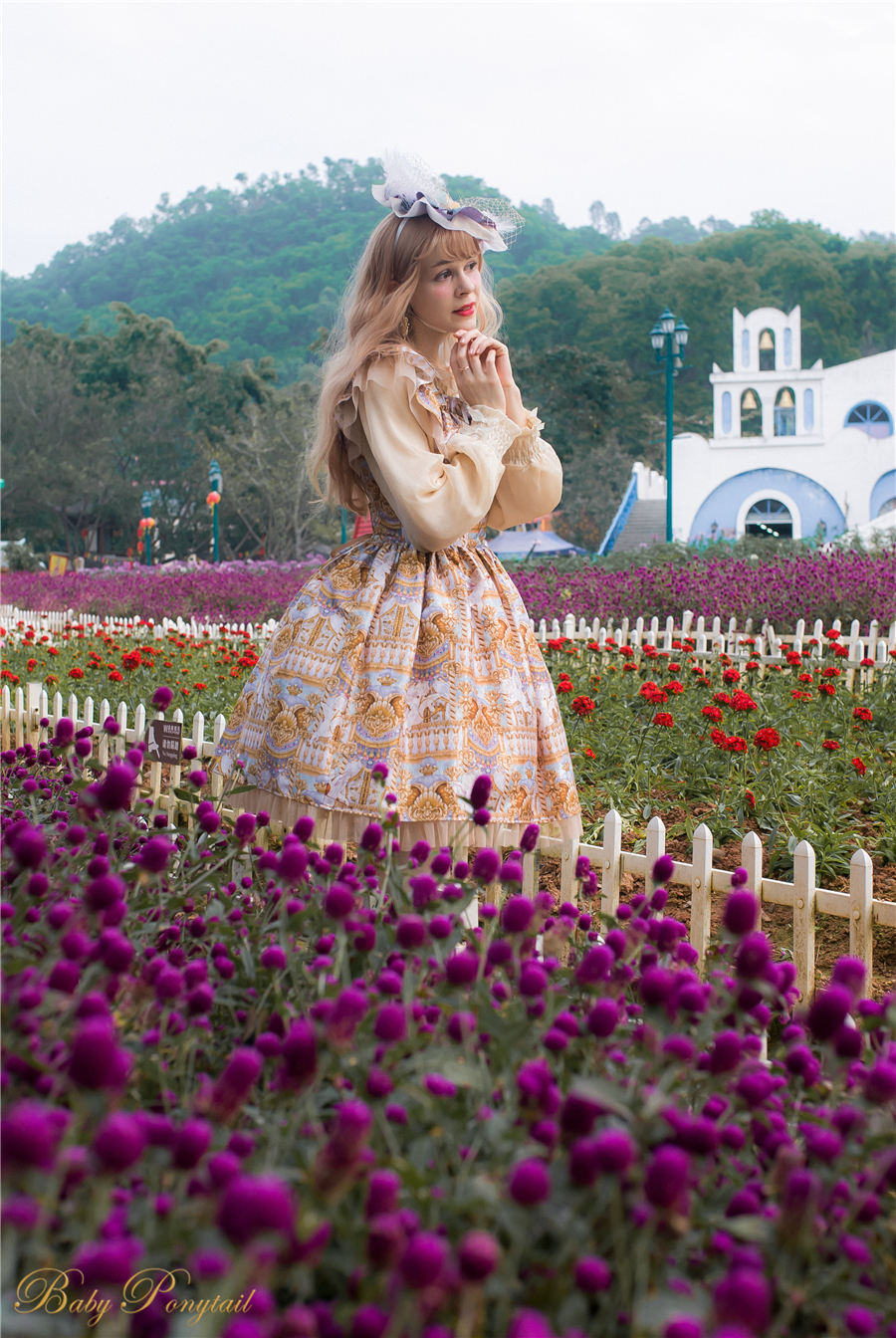 Babyponytail_Model_JSK_Purple Present Angel_Claudia_03.jpg