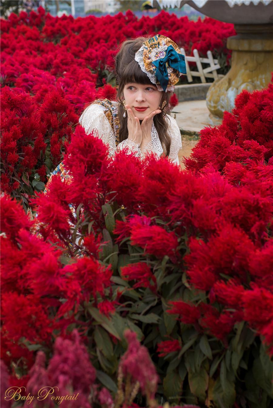 Babyponytail_Model_JSK_Tiel Present Angel_Claudia_2_04.jpg