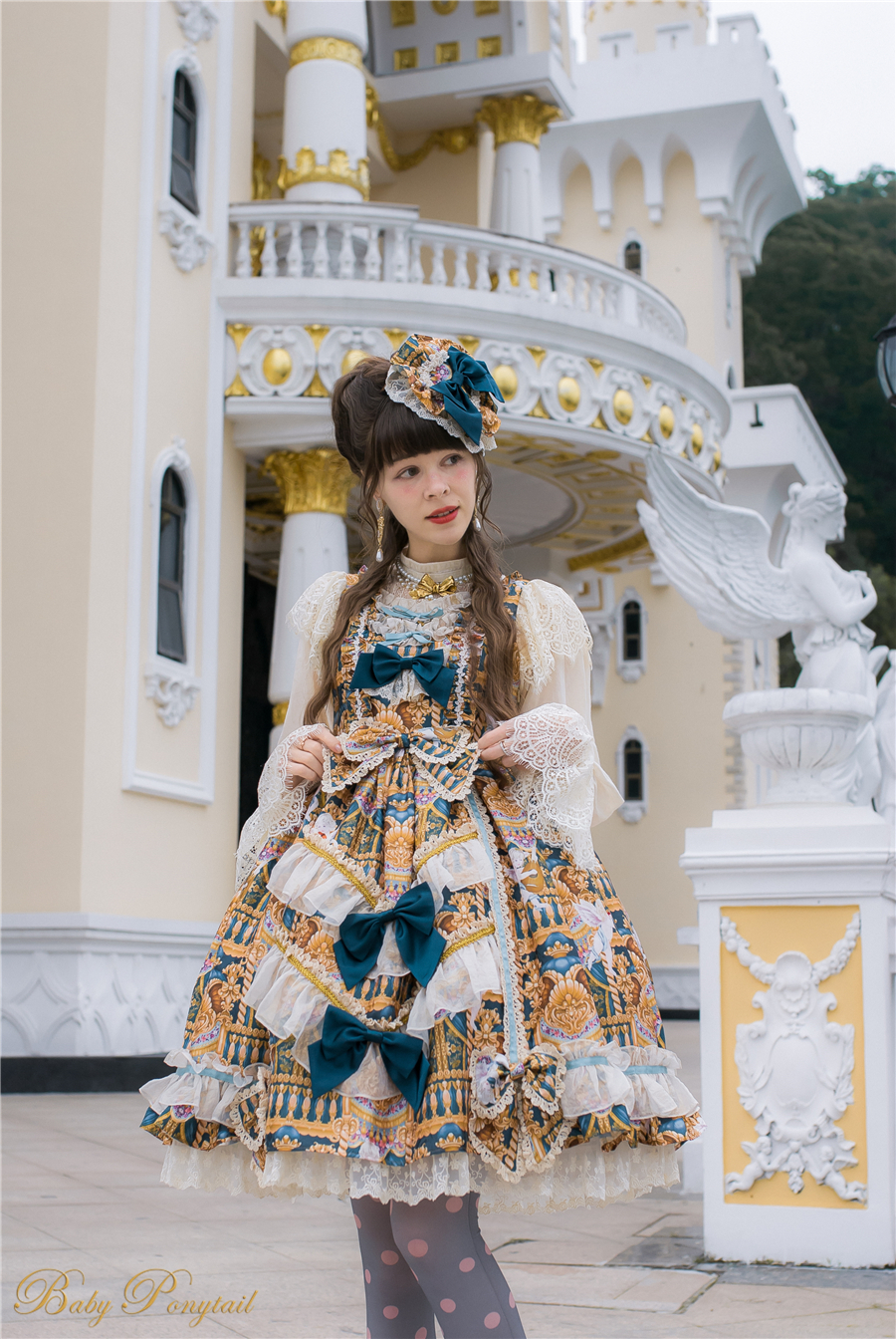 Babyponytail_Model_JSK_Tiel Present Angel_Claudia_2_06.jpg