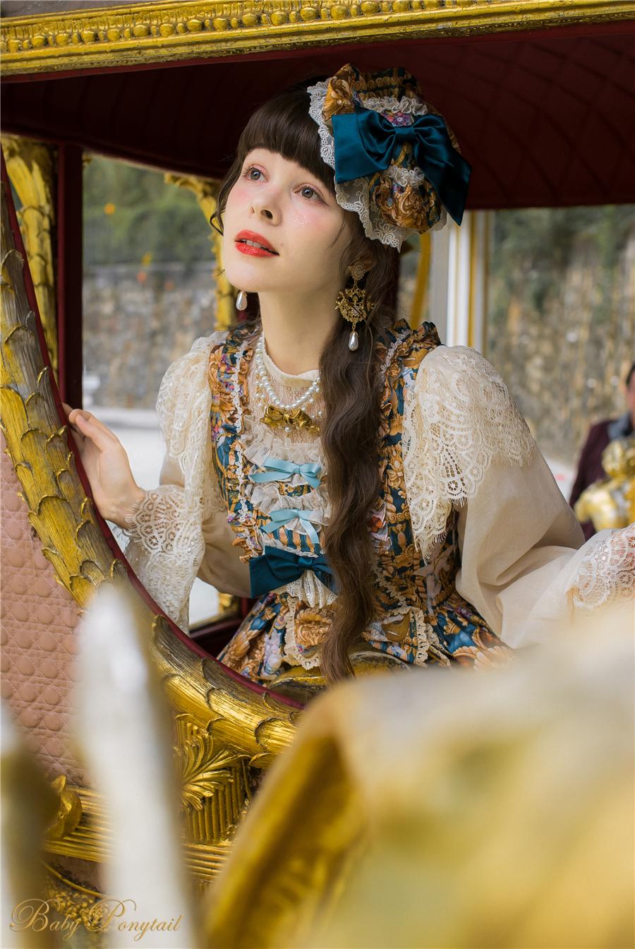 Babyponytail_Model_JSK_Tiel Present Angel_Claudia_2_09.jpg