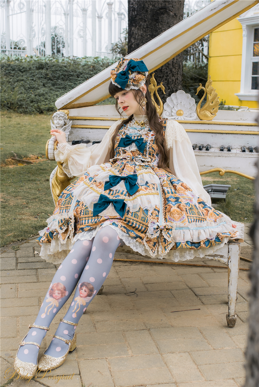 Babyponytail_Model_JSK_Tiel Present Angel_Claudia_2_10.jpg