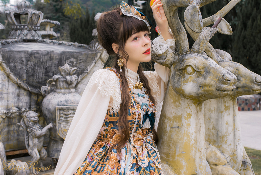 Babyponytail_Model_JSK_Tiel Present Angel_Claudia_2_12.jpg