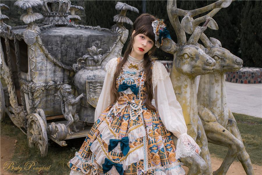 Babyponytail_Model_JSK_Tiel Present Angel_Claudia_2_13.jpg