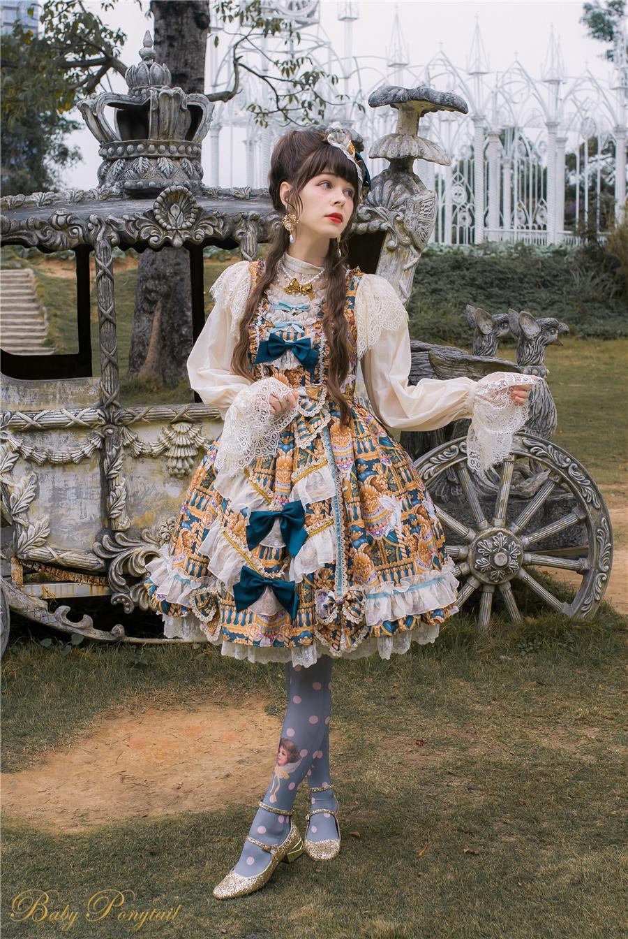 Babyponytail_Model_JSK_Tiel Present Angel_Claudia_2_11.jpg