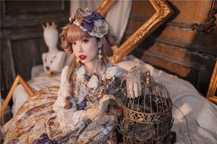 Babyponytail_Model_JSK_Purple Present Angel_Kaka_14.jpg
