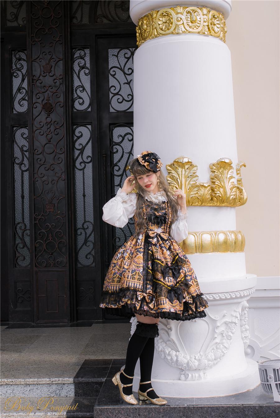 Babyponytail_Model_JSK_Black Present Angel_Claudia_2_0.jpg