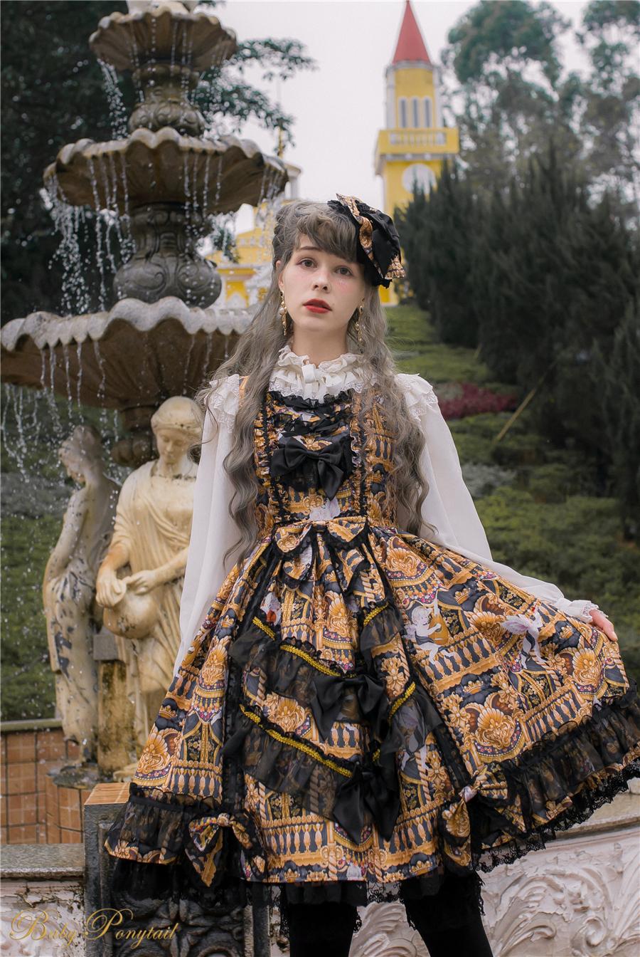 Babyponytail_Model_JSK_Black Present Angel_Claudia_2_8.jpg