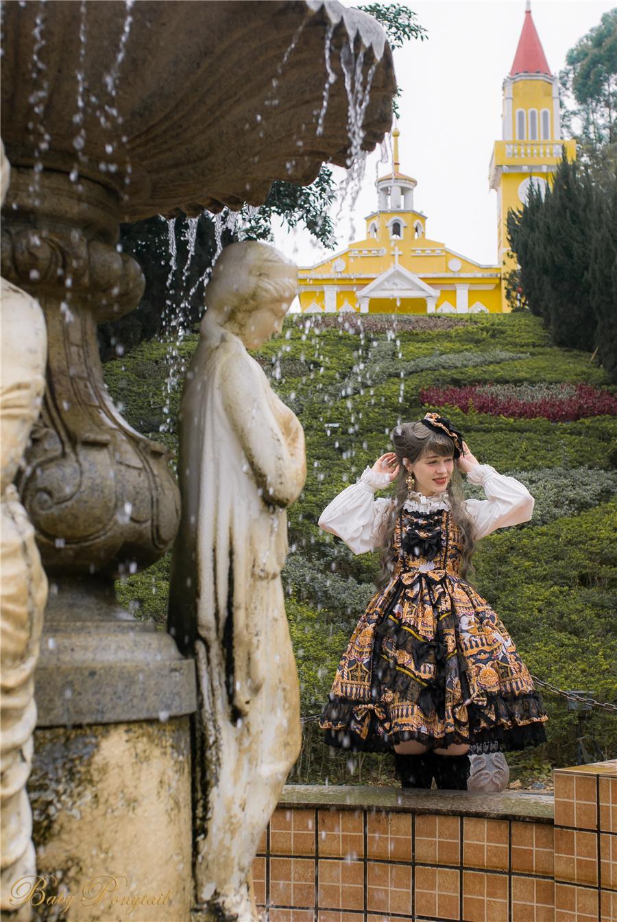 Babyponytail_Model_JSK_Black Present Angel_Claudia_2_9.jpg