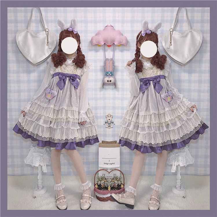 Babyponytail_Repo Photo_Present Angel_JSK Violet_一团栗喵_01.jpg