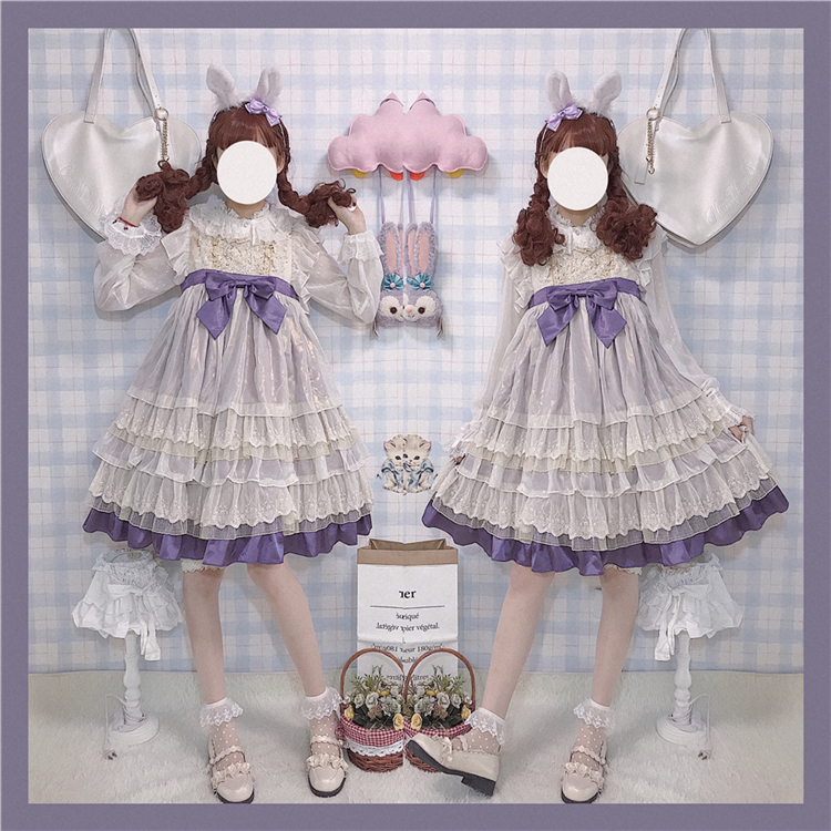 Babyponytail_Repo Photo_Present Angel_JSK Violet_一团栗喵_02.jpg