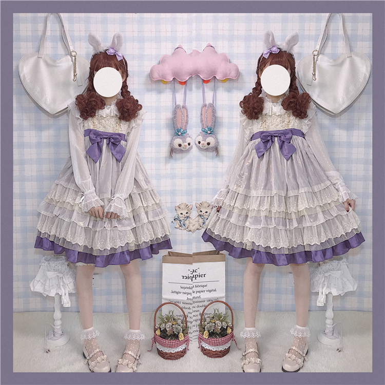 Babyponytail_Repo Photo_Present Angel_JSK Violet_一团栗喵_04.jpg