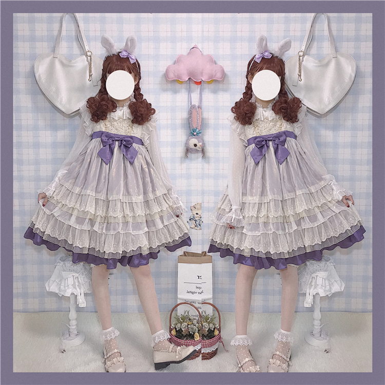 Babyponytail_Repo Photo_Present Angel_JSK Violet_一团栗喵_05.jpg