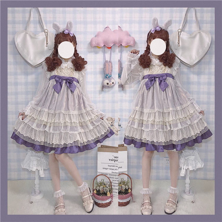 Babyponytail_Repo Photo_Present Angel_JSK Violet_一团栗喵_21.jpg
