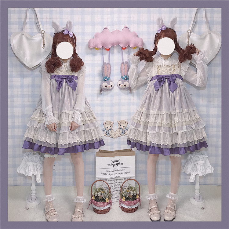 Babyponytail_Repo Photo_Present Angel_JSK Violet_一团栗喵_22.jpg