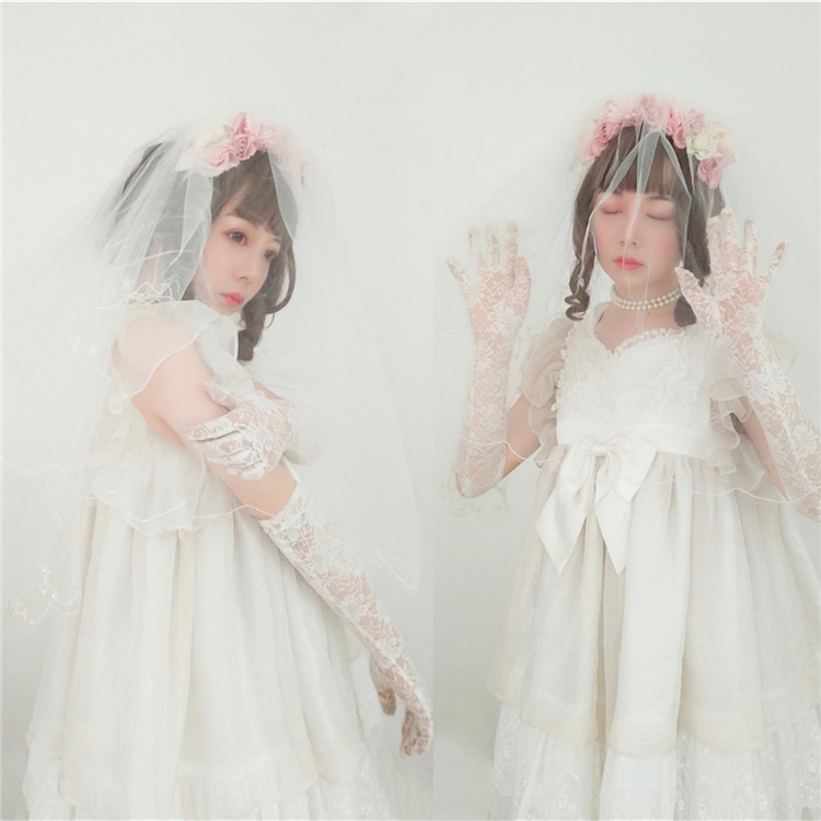 Babyponytail_Repo Photo_Present Angel_JSK white_哈尼哈尼酱_4_taobao.jpg