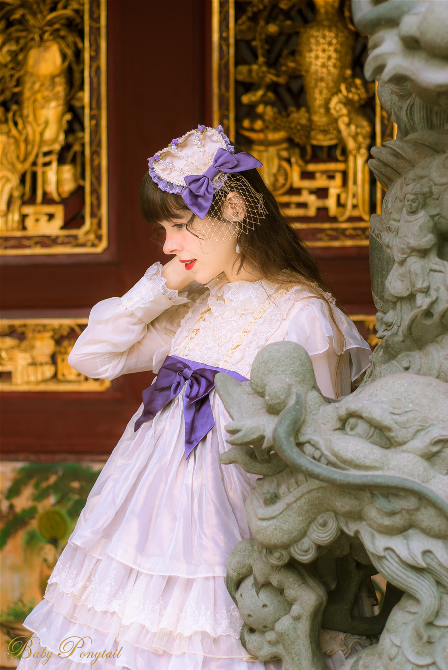 Babyponytail_Model Photo_Present Angel_JSK Violet_1_Claudia_03.jpg