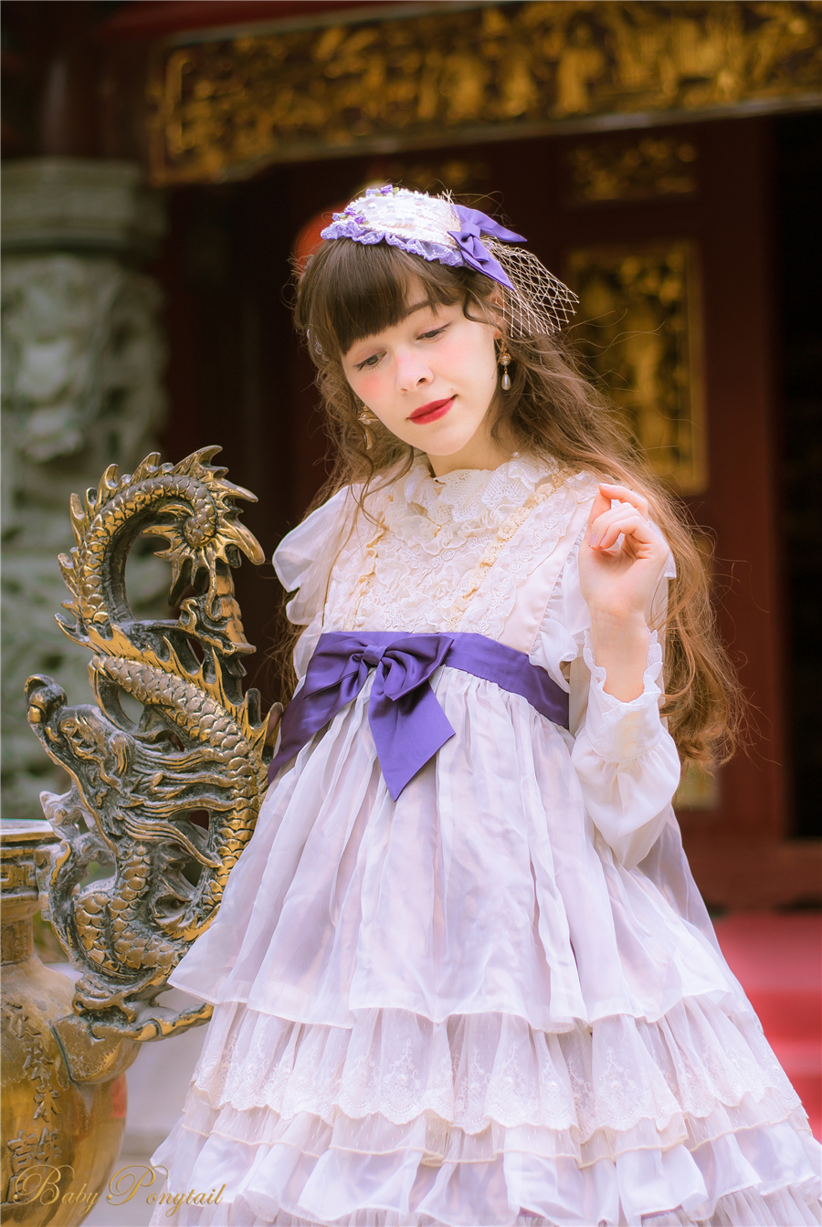 Babyponytail_Model Photo_Present Angel_JSK Violet_1_Claudia_08.jpg