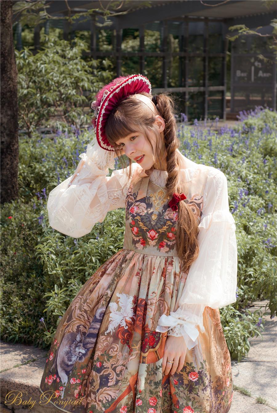 Babyponytail_Rose Battle_Preview_JSK Model Photo_Claudia_14.jpg