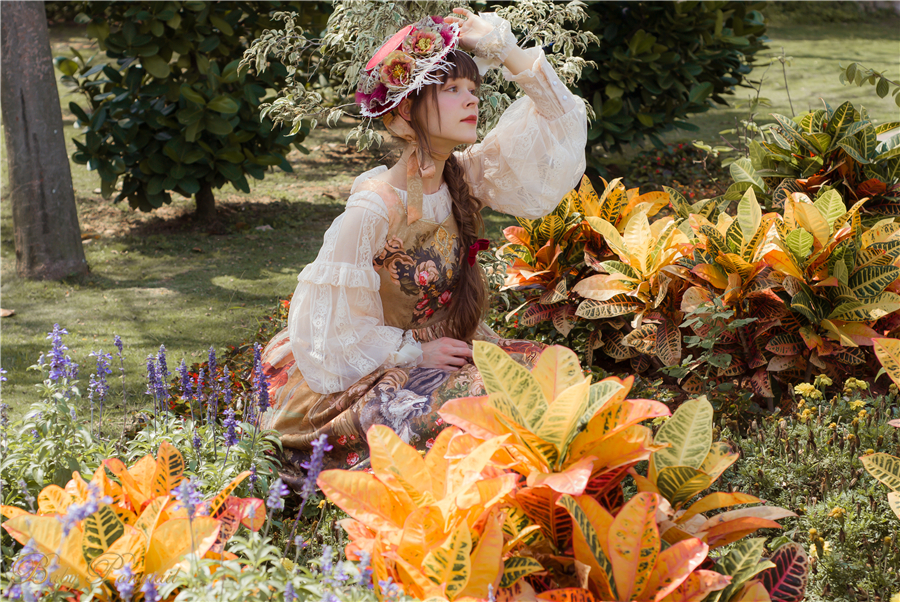 Babyponytail_Rose Battle_Preview_JSK Model Photo_Claudia_17.jpg
