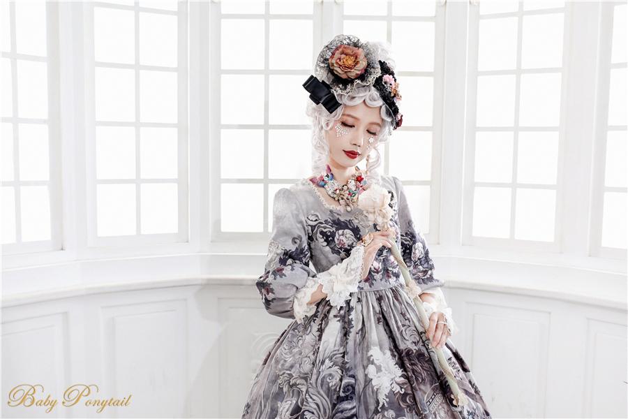 BabyPonytail_Rose Battle_Model Photo_OP Grey_Kaka_19.jpg